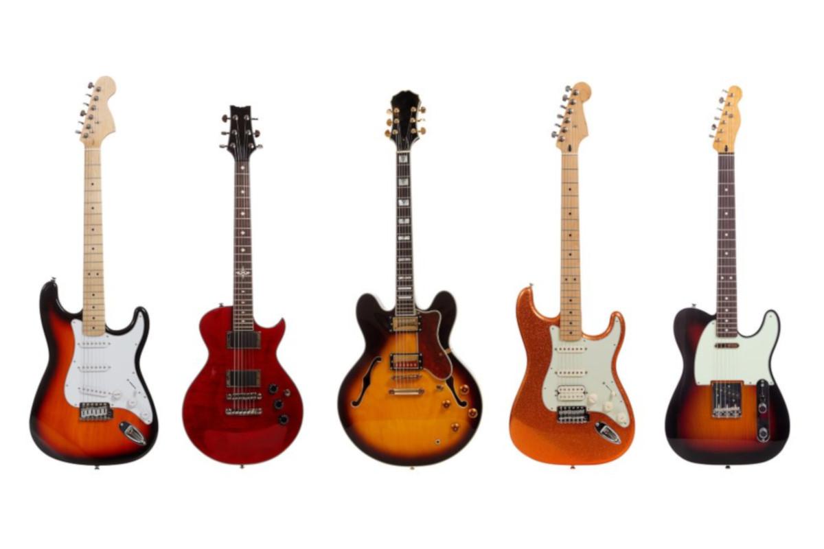 chitarra, elettrica, gibson, fender, costosa, Stonemusic, Classic Rock