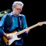 Eric Clapton, Slowhand, 30 mazo, oggi nel rock, Classic Rock, Stone Music