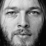 David Gilmour, oggi nel rock, buon compleanno, Stonemusic, Classic Rock