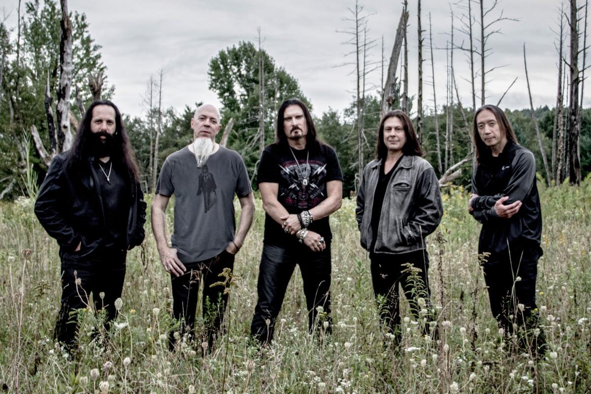 John Petrucci, intervista, Antonio Di Sarno, Prog, Stone Music,