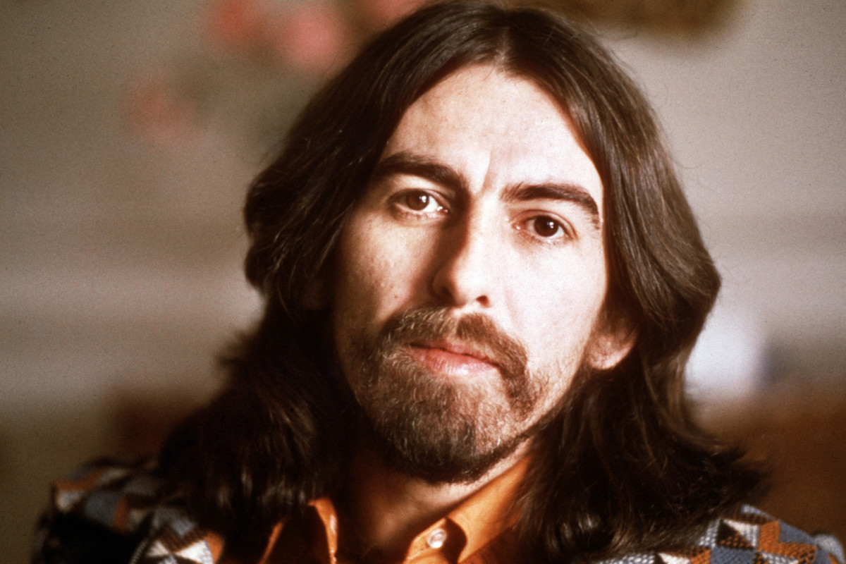 George Harrison, Concert For Bangladesh, Film, prima, Stone Music, Classic Rock,