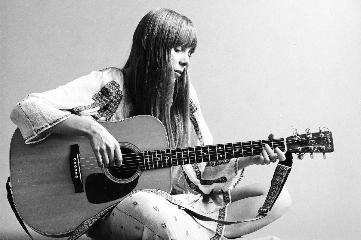 Martin, D-28, scheda, strumento, chitarra, acustica, americana, Classic Rock, Stone Music