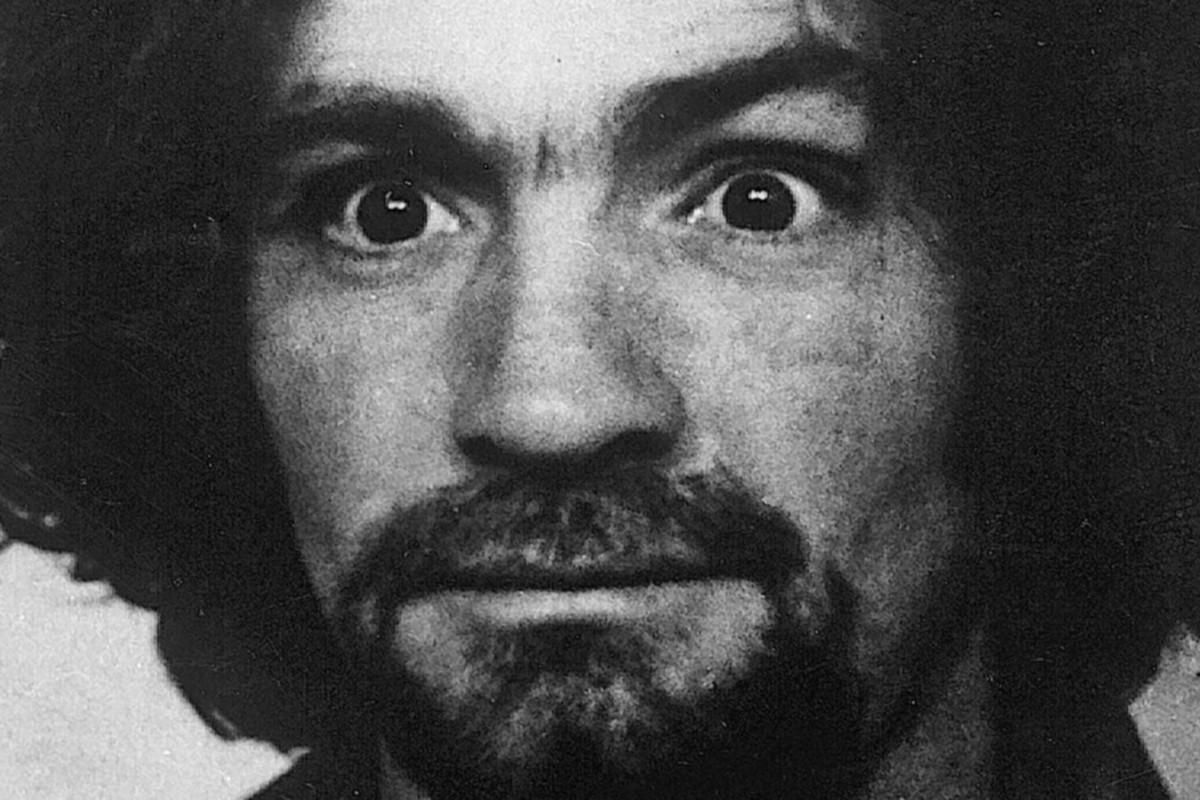 Charles Manson, rockstar, fallita, Classic Rock, 77, Stonemusic
