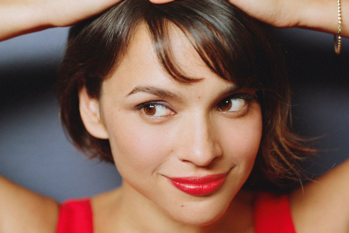 Norah Jones, Begin Again, news, Classic Rock, Vinile, nuovo album, Stone Music