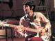 Rickenbacker, 4001, storia, scheda, strumento, Classic Rock, Stone Music,