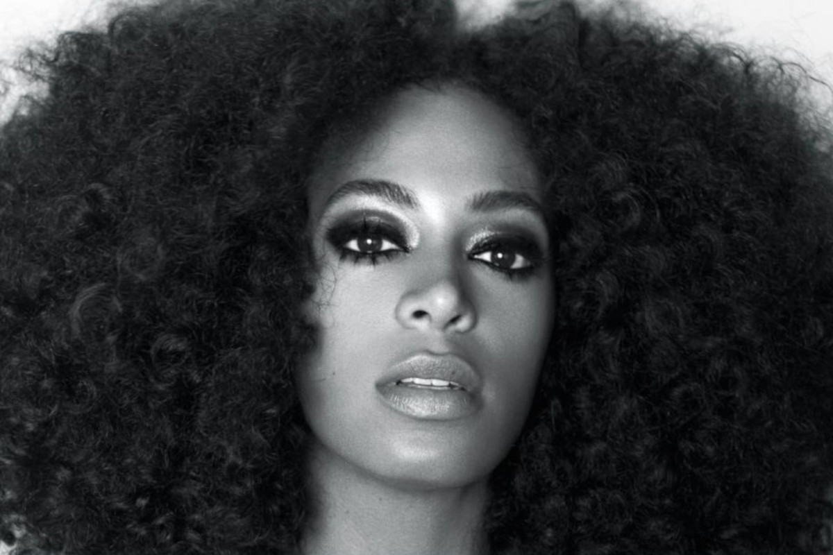 Solange, When I Get Home, Stonemusic, Popular, film