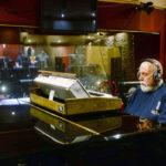 Vittorio Nocenzi, Guido Bellachioma, Transiberiana, intervista, Stone Music, Prog