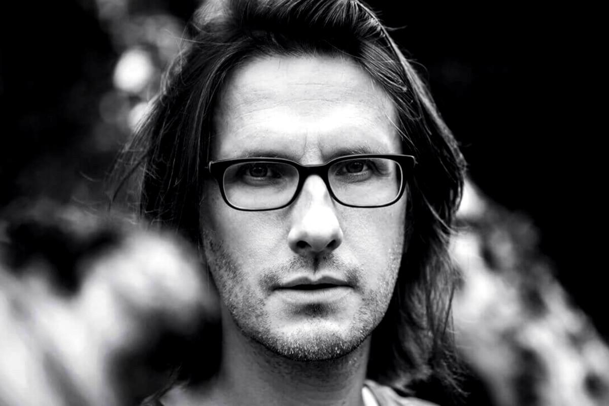 Steven Wilson, Home Invasion, In Concert at the Royal Albert Hall , Box, Vinile, News, Stone Music