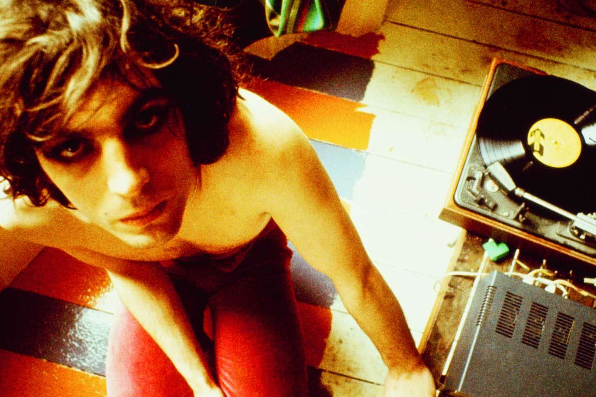 Syd Barrett, Pink Floyd, abbandono, oggi nel rock, Classic Rock, Stone Music
