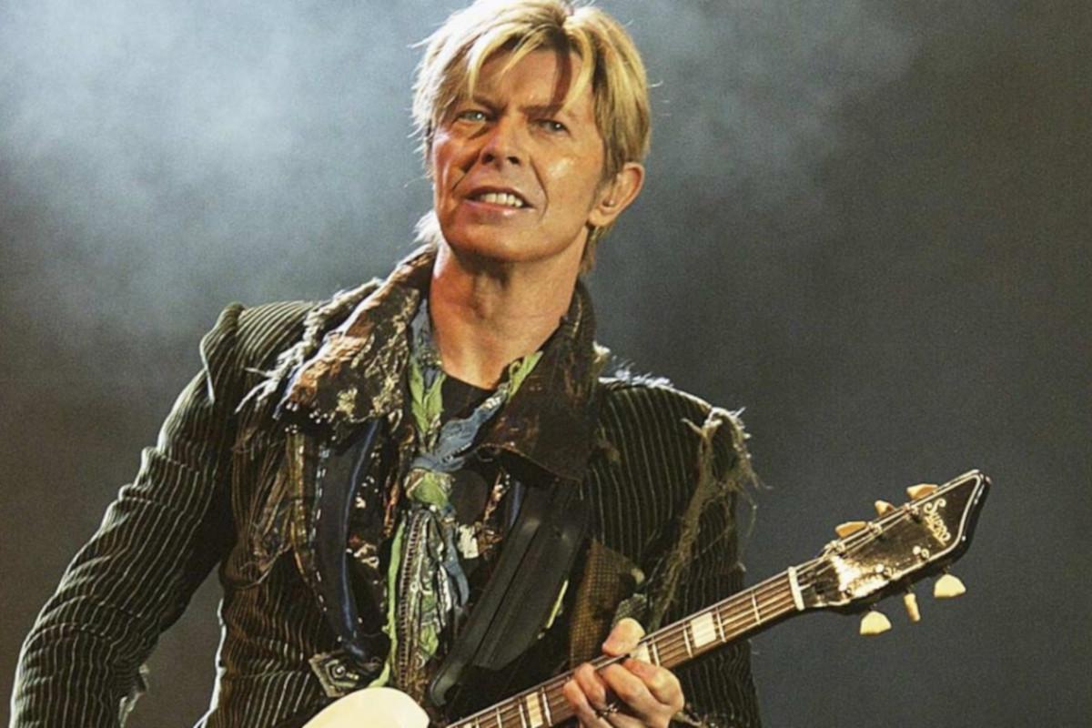 David Bowie, The Mercury Demos, Inediti, Vinile, Rarità, Classic Rock, Stone Music