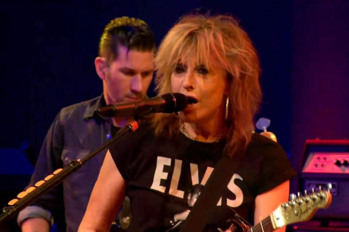 Chrissie Hynde, Vave Bone Woe, nuovo album, Vinile, Novità, Stone Music, Pretenders