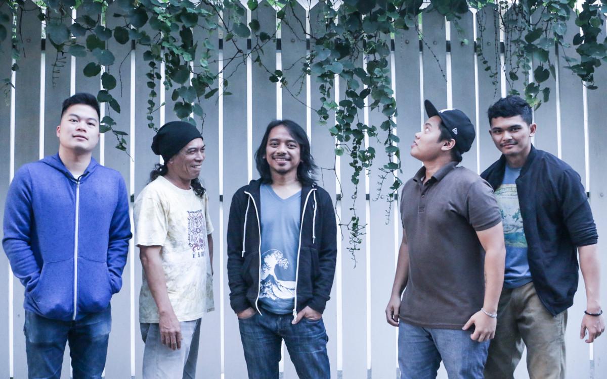 Dewa Budjana, Indonesia, chitarra, jazz-rock, fusion, Mahandini, Prog, Stone Music