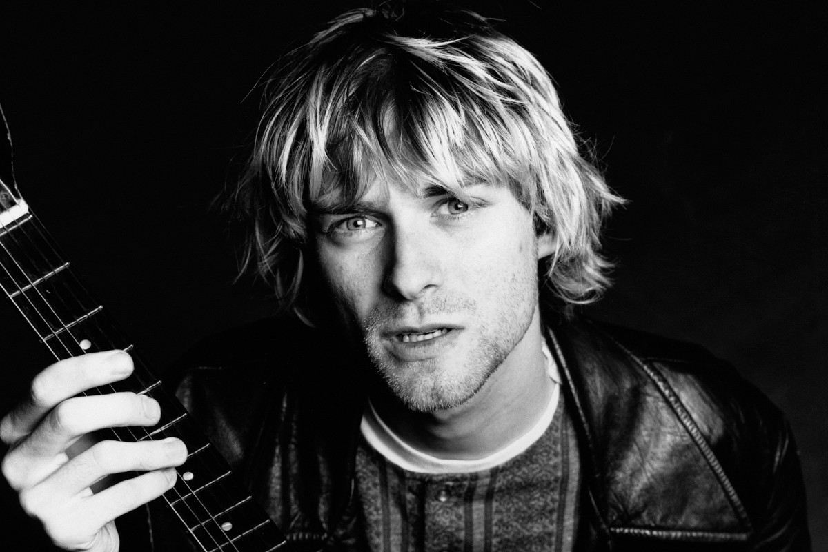 Oggi nel rock, Kurt Cobain, morte, suicidio, Classic Rock, Nirvana, Stone Music