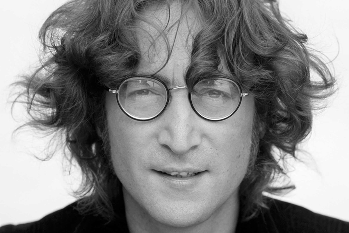 Nowhere Man, Musical, John Lennon, Julia Baird, Classic Rock, Stone Music