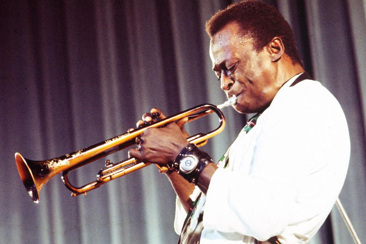 Miles Davis, Birth Of The Cool, edizione, Vinile, Stone Music