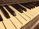 Disklavier Composer Contest, Yamaha, Cremona Musica, Stone Music, Concorso, Musicisti
