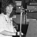 Flavio Premoli, storia, Prog, Stone Music, PFM, biografia, tastieristi