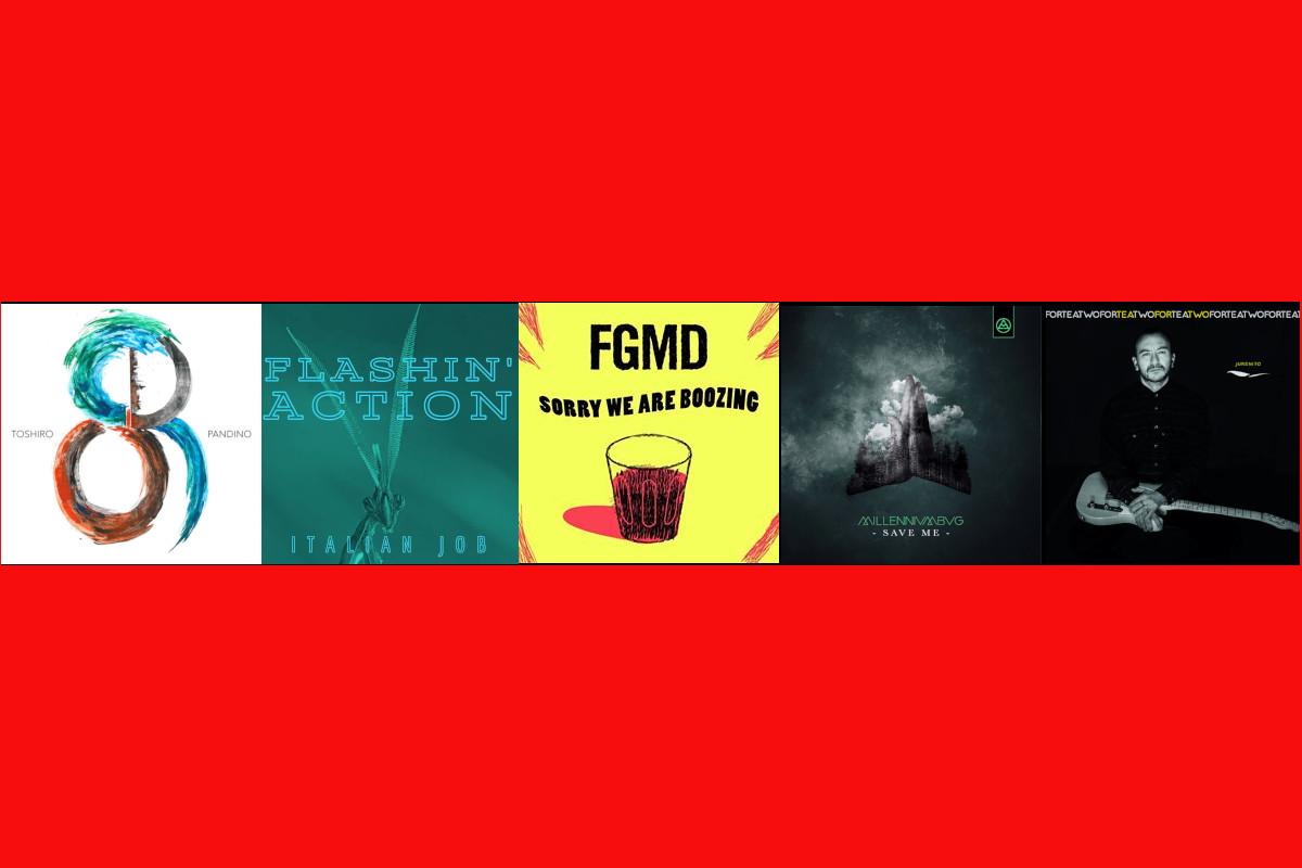 demo, underground, musica, scelti per voi, Stone Music, Indie, gruppi indipendenti