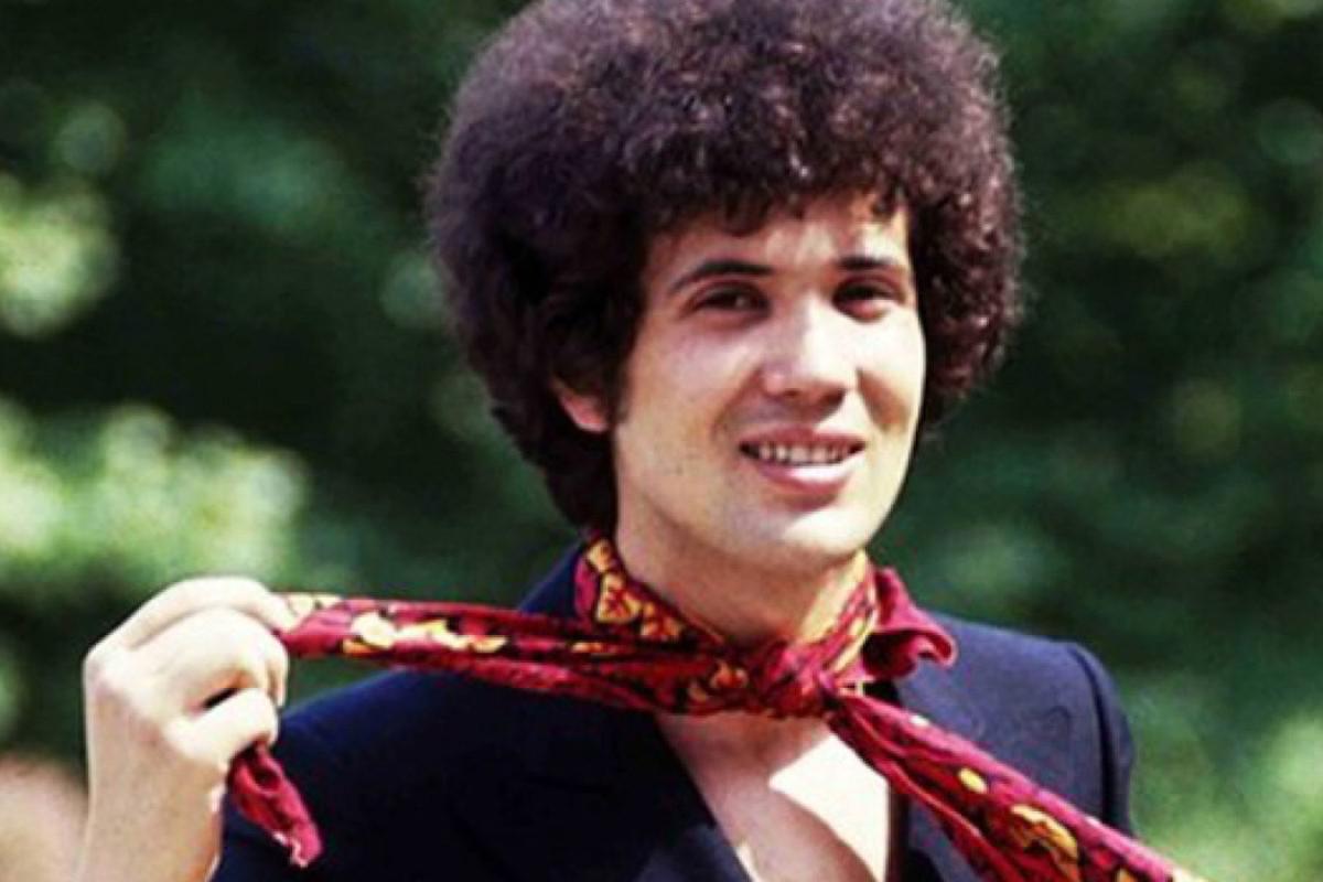 Lucio Battisti, rarità discografiche, Vinile, Stone Music,