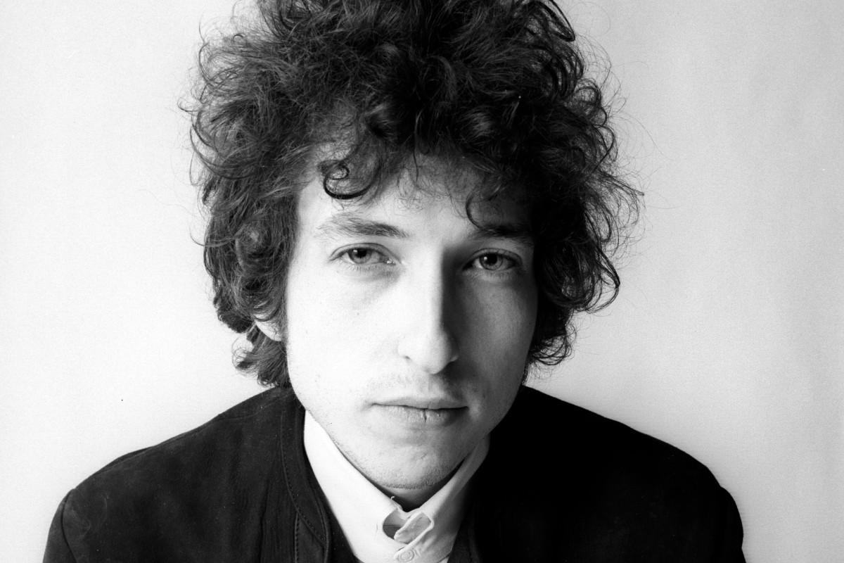 Bob Dylan, auguri, compleanno, Oggi nel Rock, 24 maggio, Stone Music, Classic Rock, 10 cover , Stone Music