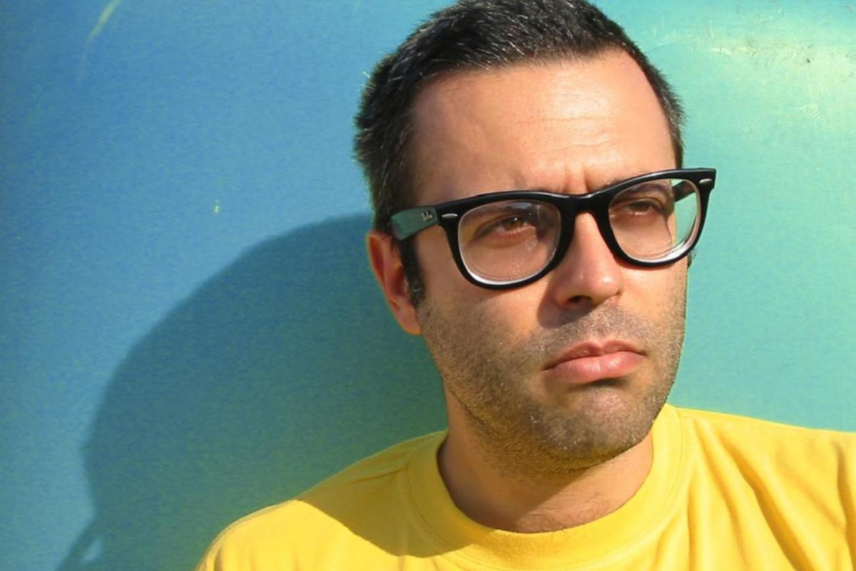 Frankie hi-nrg mc, Faccio la mia cosa, Vinile, ristampa, autobiografia, Verba Manent, Stone Music