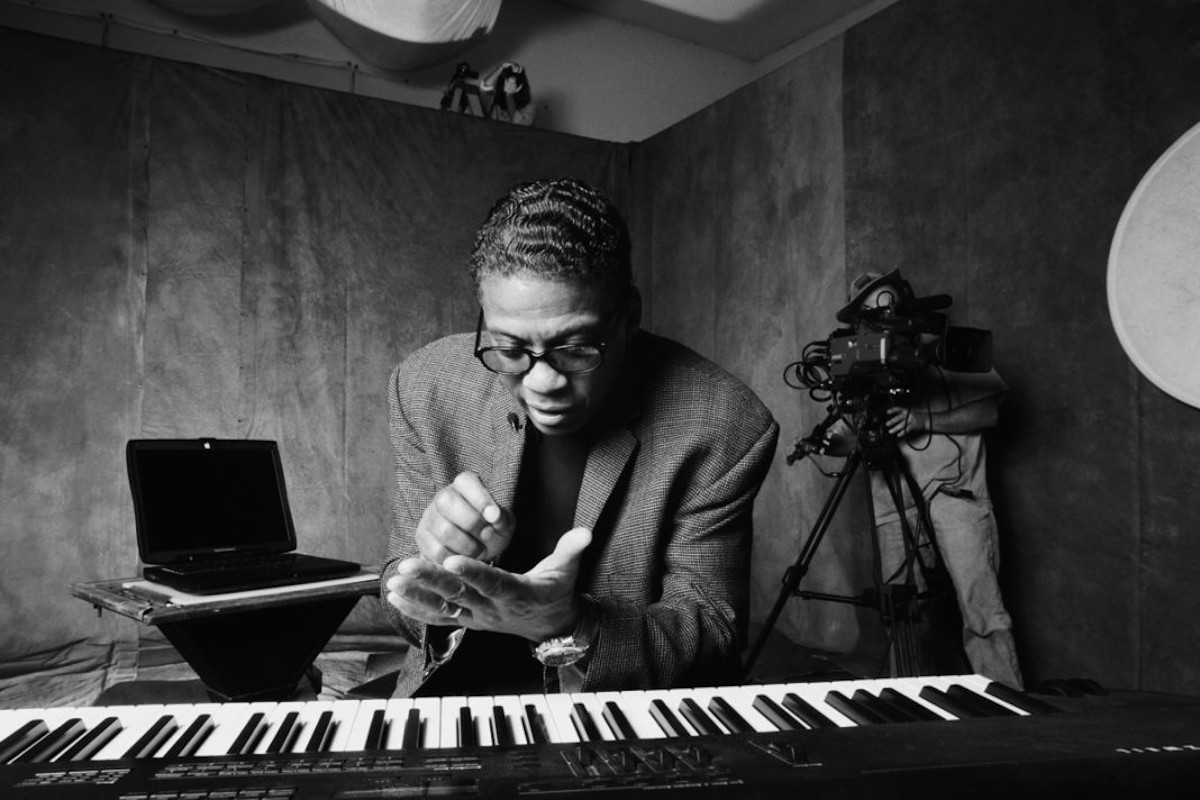 Vinile, Blue Note, Blue Note Debuts, News, Herbie Hancock, Takin' Off, Jazz, Stone Music, Watermelon Man