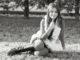 Nada. RCA. servizio fotografico, 1968, Vinile, Stone Music