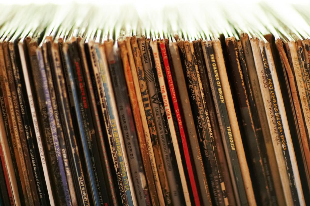 Savona Vinile, Vinile, fiera. disco, collezione, maggio 2019, Stone Music