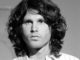 Doors, Jim Ladd, Jim Morrison, Ray Manzarek, Classic Rock, stonemusic.it