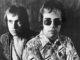 Elton John, Madman Across The Waterr, Classic Rock, Stone Music, Tiny Dancer, Levon