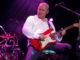 Mark Knopfler, Dire Straits, Classic Rock, stonemusic.it