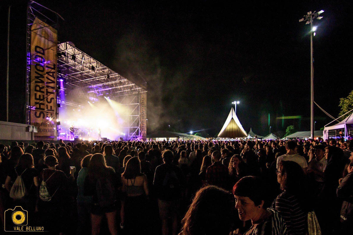 Sherwood Festival, Murubutu, The Cadillac, Dutch Nazari, Era Serenase, Carl Brave, AltaVoz De Dia, Alex Favaretto, Max Gazzè, Popular, stonemusic.it