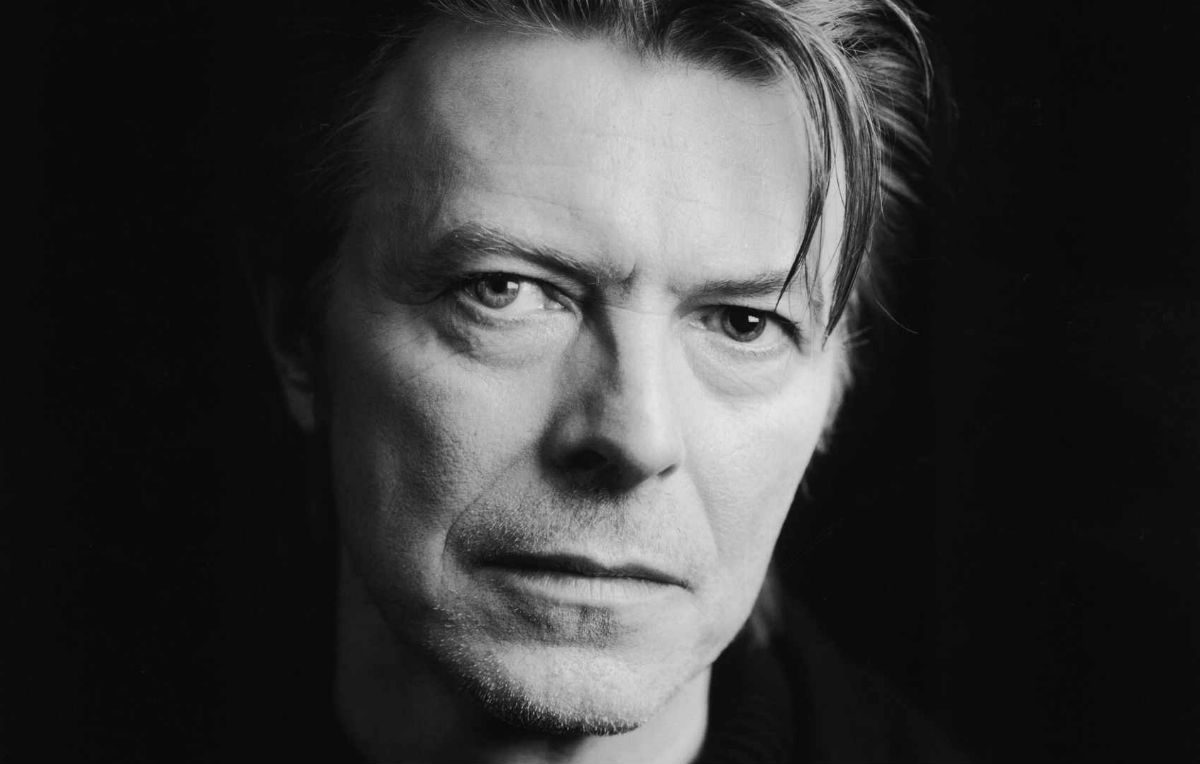 David Bowie, oggi nel Rock, esordio, Liza Jane, King Bees, Stone Music, Classic Rock