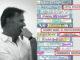 Luca Pollini, Francesco Mirenzi, Renato Marengo, Guido Bellachioma, Maurizio Baiata, Gianni Nocenzi, Banco del Mutuo Soccorso, Popular, stonemusic.it