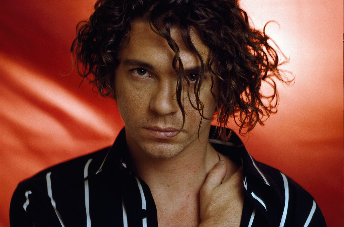 INXS, Michael Hutchence, Mystify, documentario, Stone Music, Classic Rock