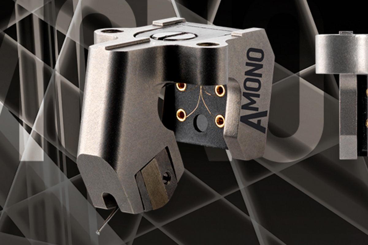 Ortofon, Super OM 5E, MC A Mono, Vinile, stonemusic.it