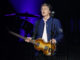 Paul McCartney, auguri, oggi nel Rock, Stone Music, Classic Rock, playlist