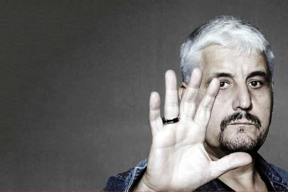 Pino Daniele, Ca calore, Vinile, dischi d'esordio, 45 giri, Stone Music, valore, Terra mia
