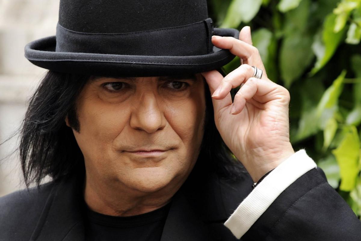Renato Zero, non basta sai, esordi, 45 giri, Vinile, Stone Music, valore, quotazione, dischi,