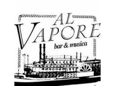 Locali, musica, Italia, Stone Music, Al Vapore , Marghera (VE)