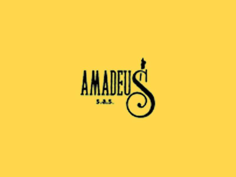 Negozi, musica, Umbria, Italia , Amadeus , Perugia
