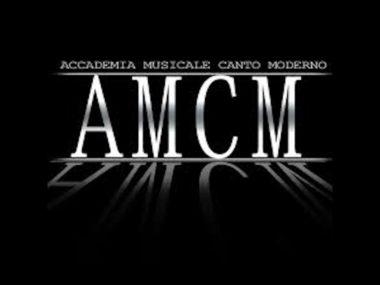 Scuole, musica, Calabria, AMCM Accademia Musicale , Reggio Calabria