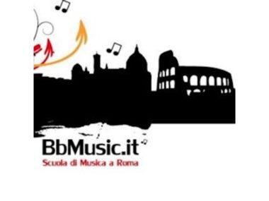 Scuole, musica, Lazio, Bb music ,Roma