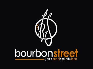 Locali, musica, Italia, Stone Music, Bourbon Street, Napoli
