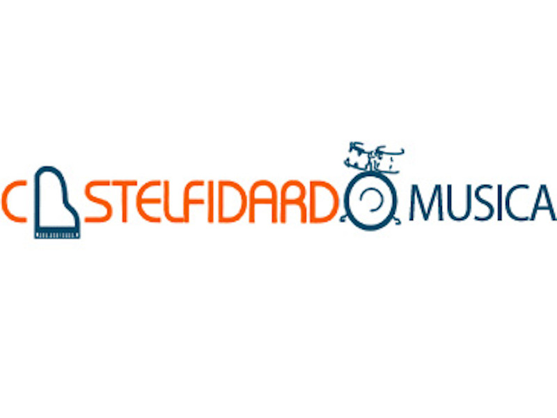 Negozi, musica, Marche , Italia, Castelfidardo Musica, Castelfidardo (AN)