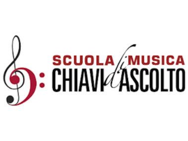 Scuole, musica, Emilia Romagna, Scuola di Musica Chiavi di Ascolto , Bologna