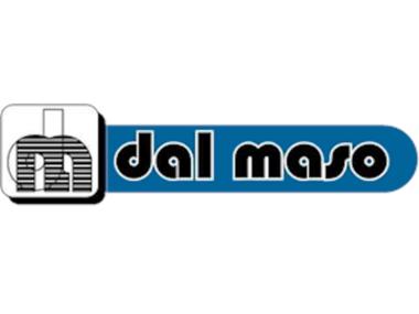Negozi, musica, Sardegna, Italia , Dal Maso Musica , Cagliari