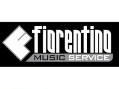 Negozi, musica, Sardegna, Italia , Fiorentino Music Service , Olbia