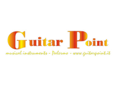 Negozi, musica,Sicilia, Italia , Guitar Point ,Palermo