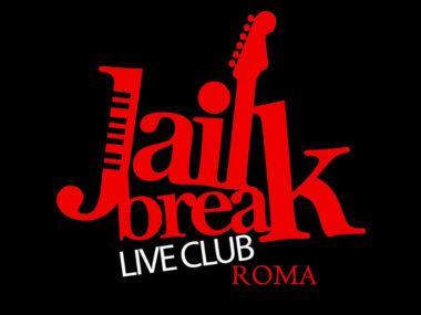 Locali, musica, Italia, Stone Music, Jailbreak Live Club, Roma